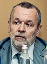 Андрей Кигим