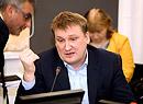 Максим Данилов Александр Зарецкий